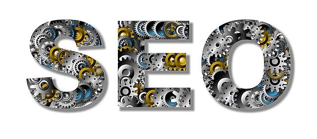 Specjalista w dziedzinie pozycjonowania zbuduje zgodnąpodejście do twojego interesu w wyszukiwarce.