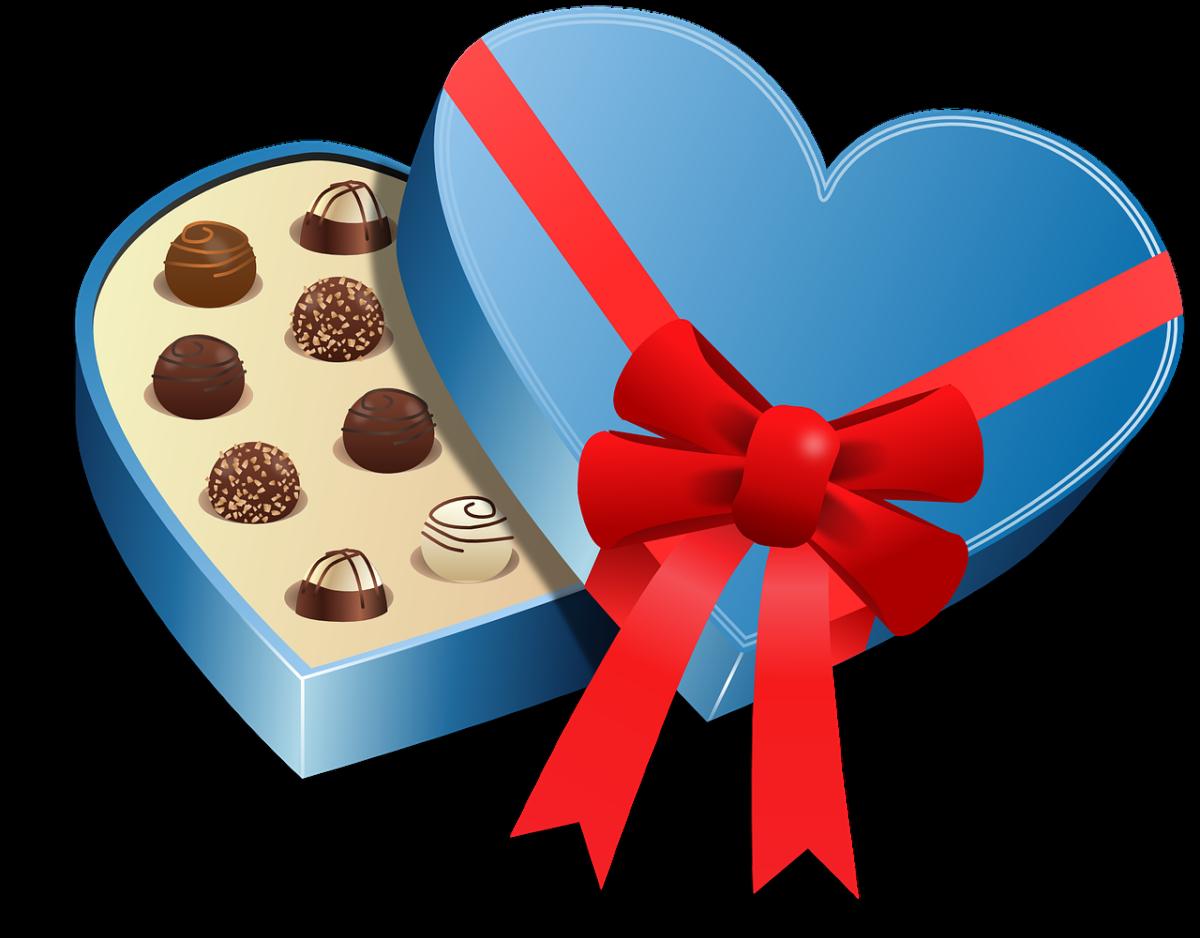Krem czy czekoladki? Jaki będzie doskonały prezent dla żony?